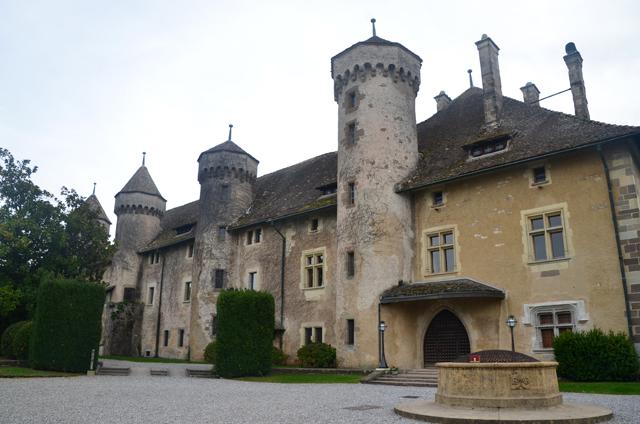 chateau_ripaille