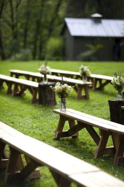 assises ceremonie laique bancs