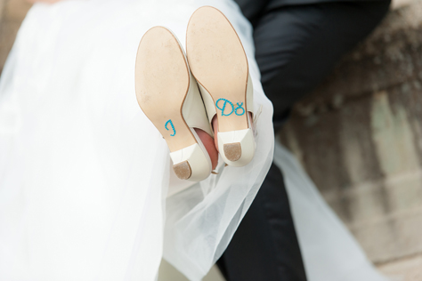 secular wedding switzerland