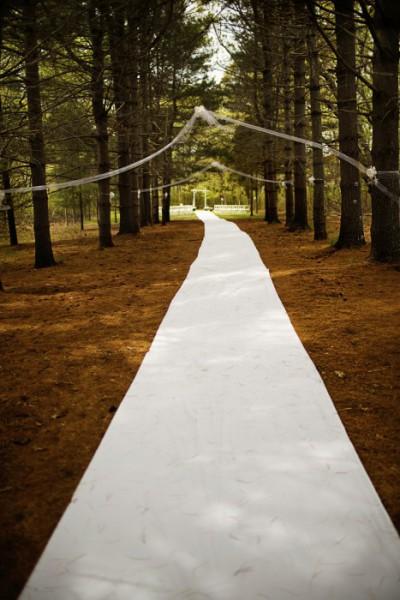 lieux cérémonie laïque suisse dans la forêt