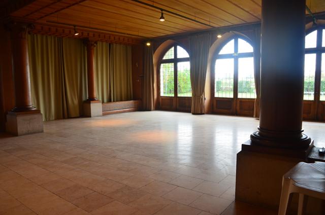 chateau ripaille salle ambassadeurs 2