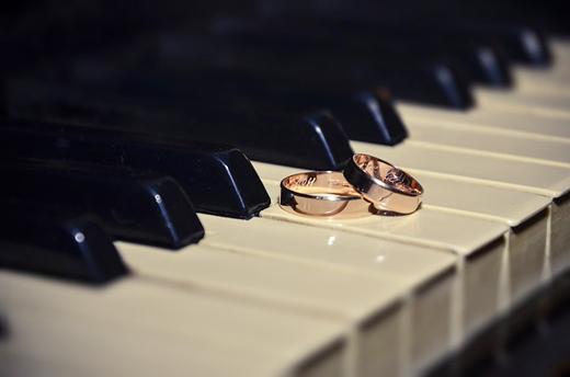 musique entrée cérémonie