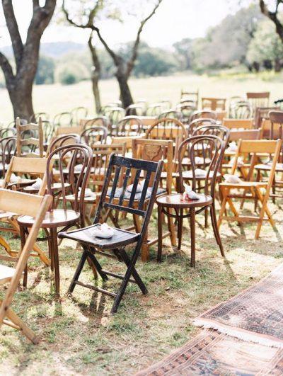 assises ceremonie laique chaises