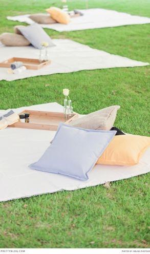 assises ceremonie laique couvertures