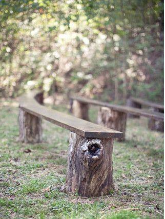assise ceremonie laique planches