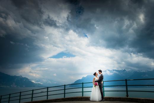 elopement mariage