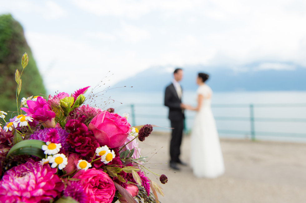 elopement in switzerland