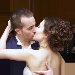 wedding ceremony geneva