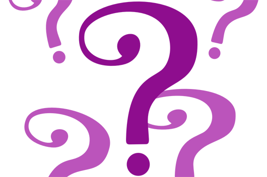 questions cérémonie laïque