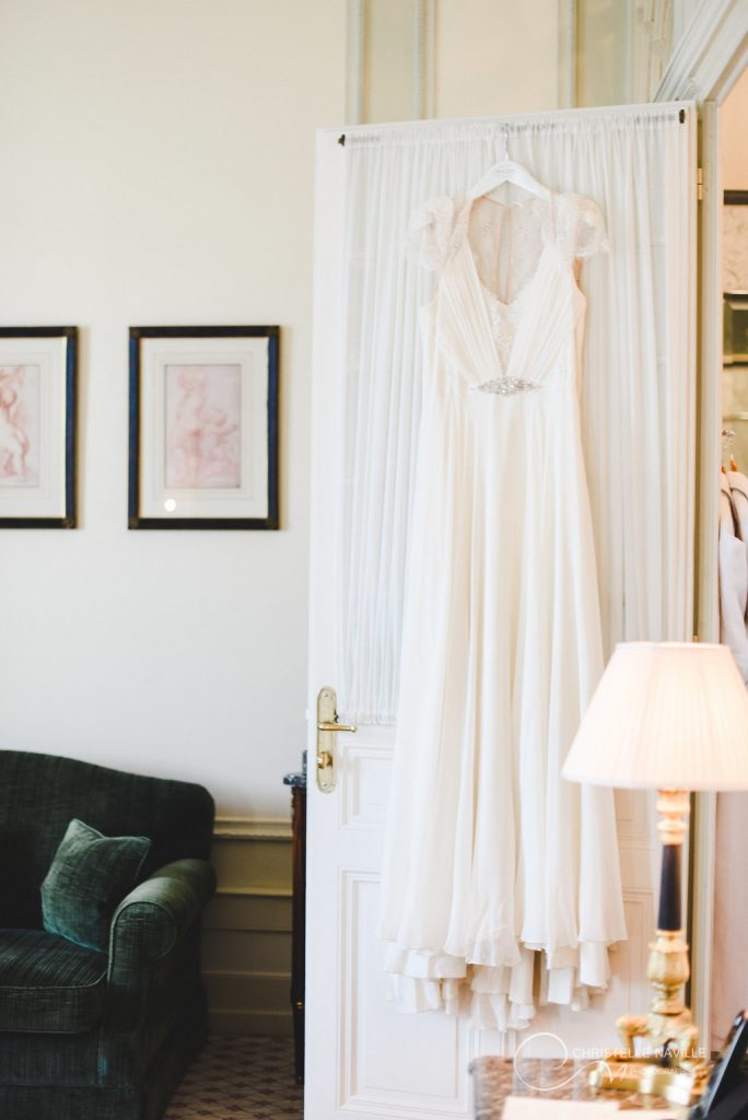 elopement luxury