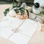 luxury wedding switzerland