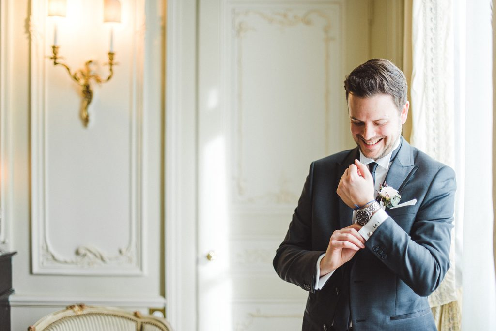 wedding luxury switzerland