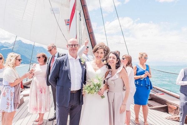 elopement cérémonie suisse