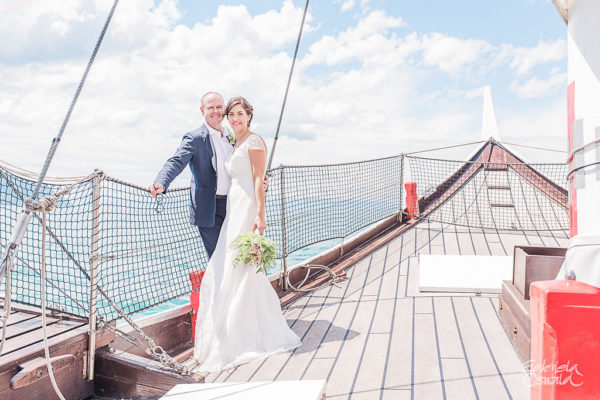 elopement mariage suisse
