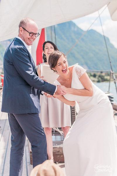 elopement suisse