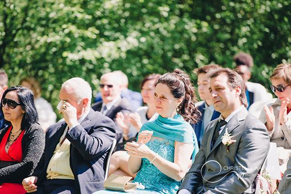 cérémonie laïque nature vaud