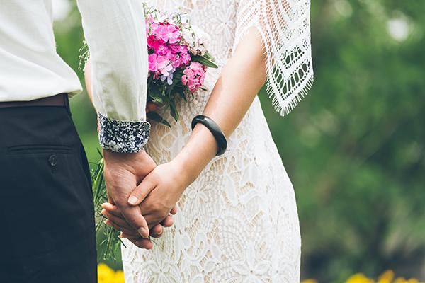 renouveler ses voeux de mariage