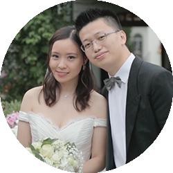 wedding ceremony elopement