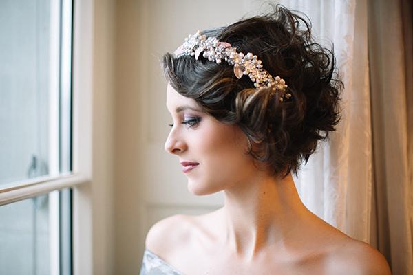 couronne cérémonie mariage