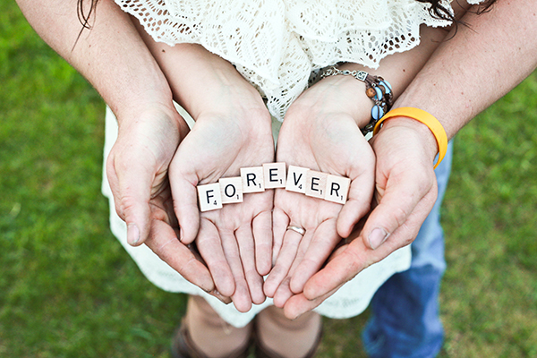 mariage laïque alternative mariage religieux