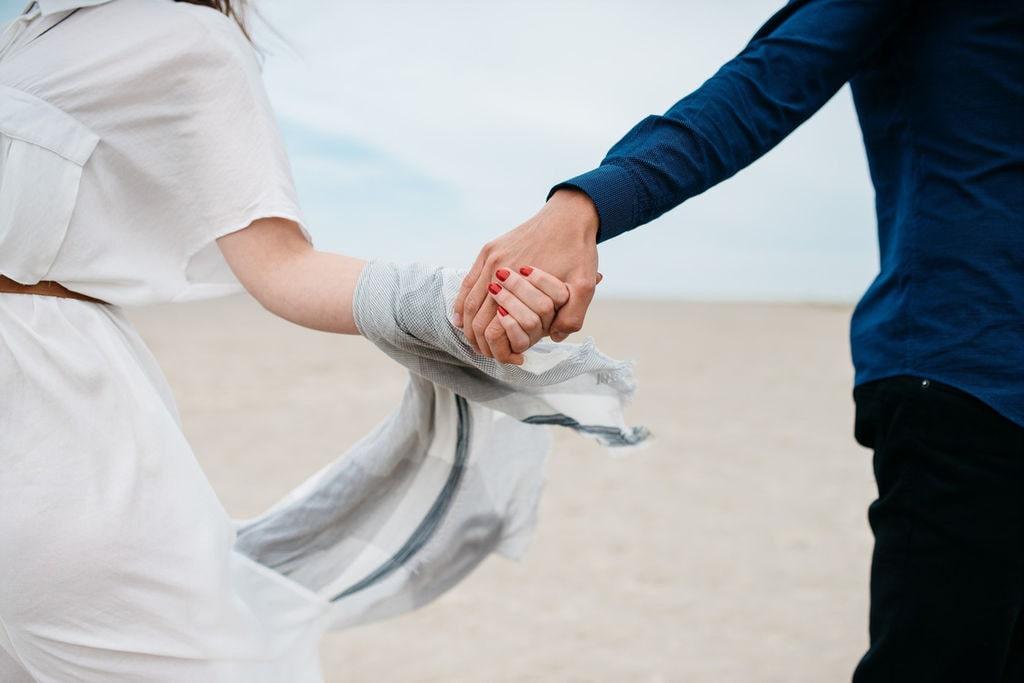 mariage laïque alternative au religieux