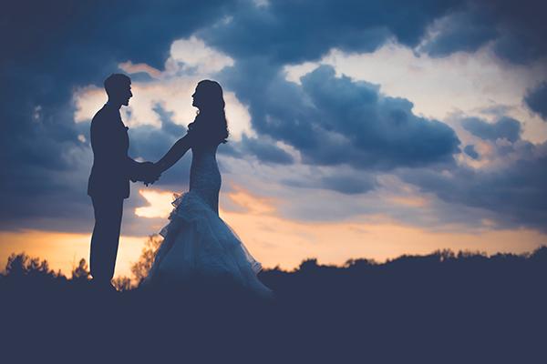 officiant mariage laïque cérémonie