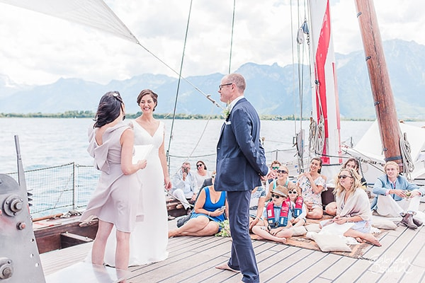 elopement lake geneva