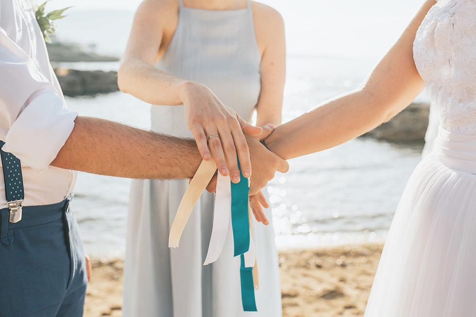 mariage laïque suisse