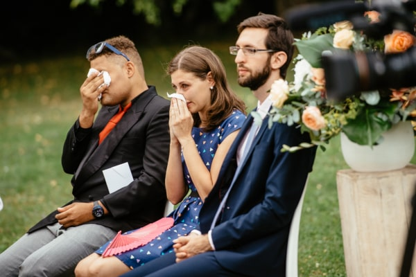 cérémonie laïque genève