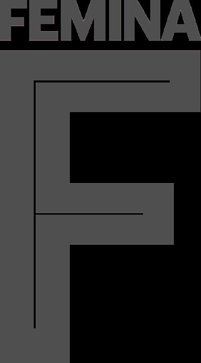 Logo Femina Greay