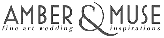 Amber and Muse logo