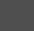 Logo LFM English