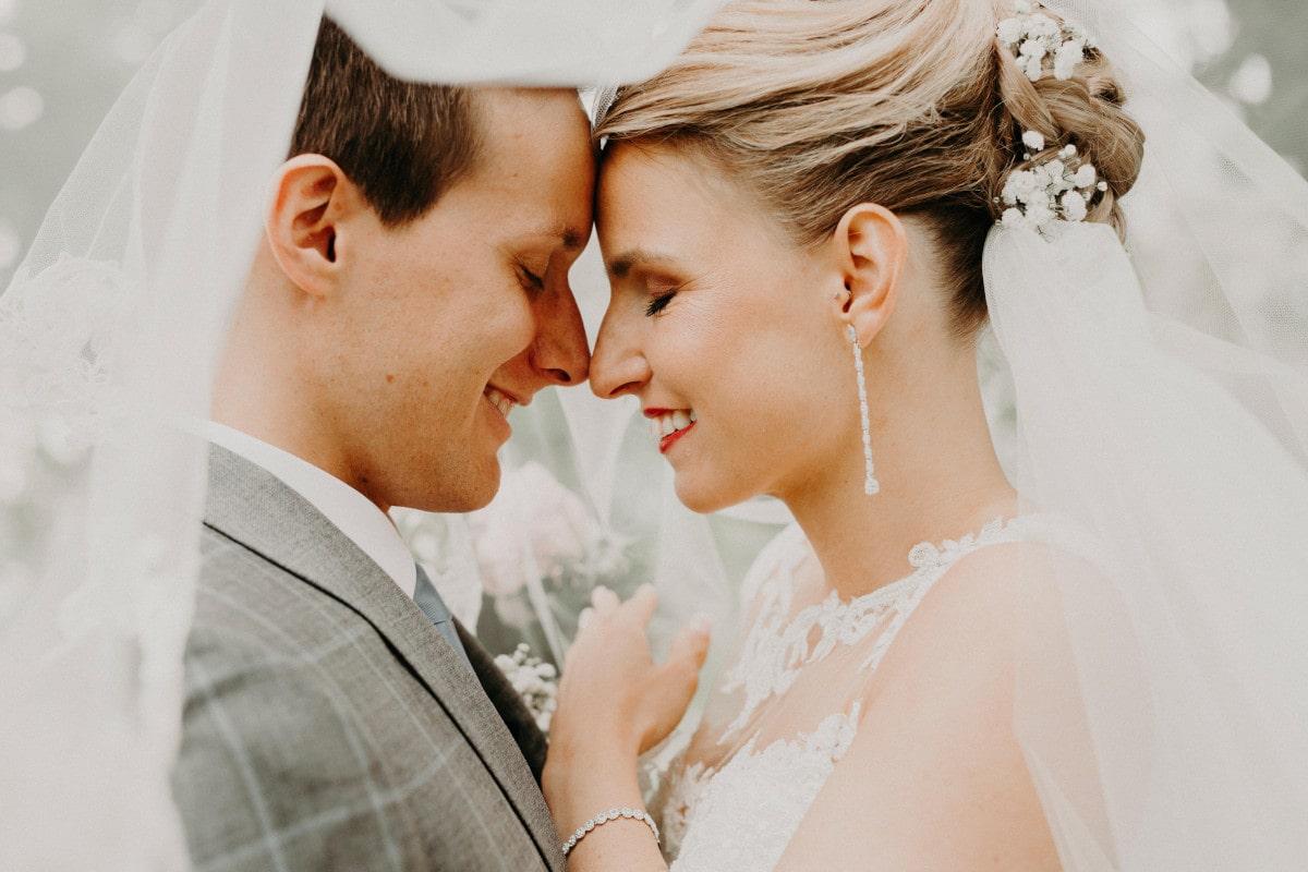 mariage amour cérémonie symbolique