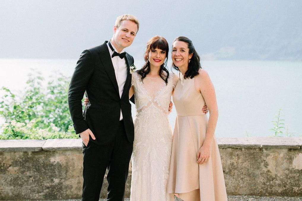 destination wedding switzerland