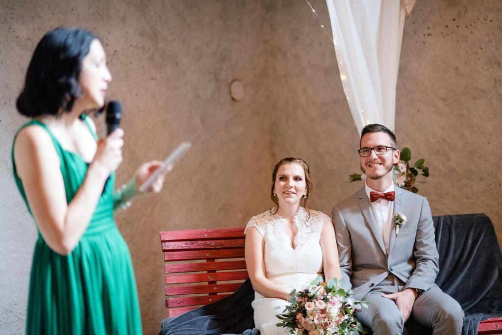 mariage laïque éco-responsable
