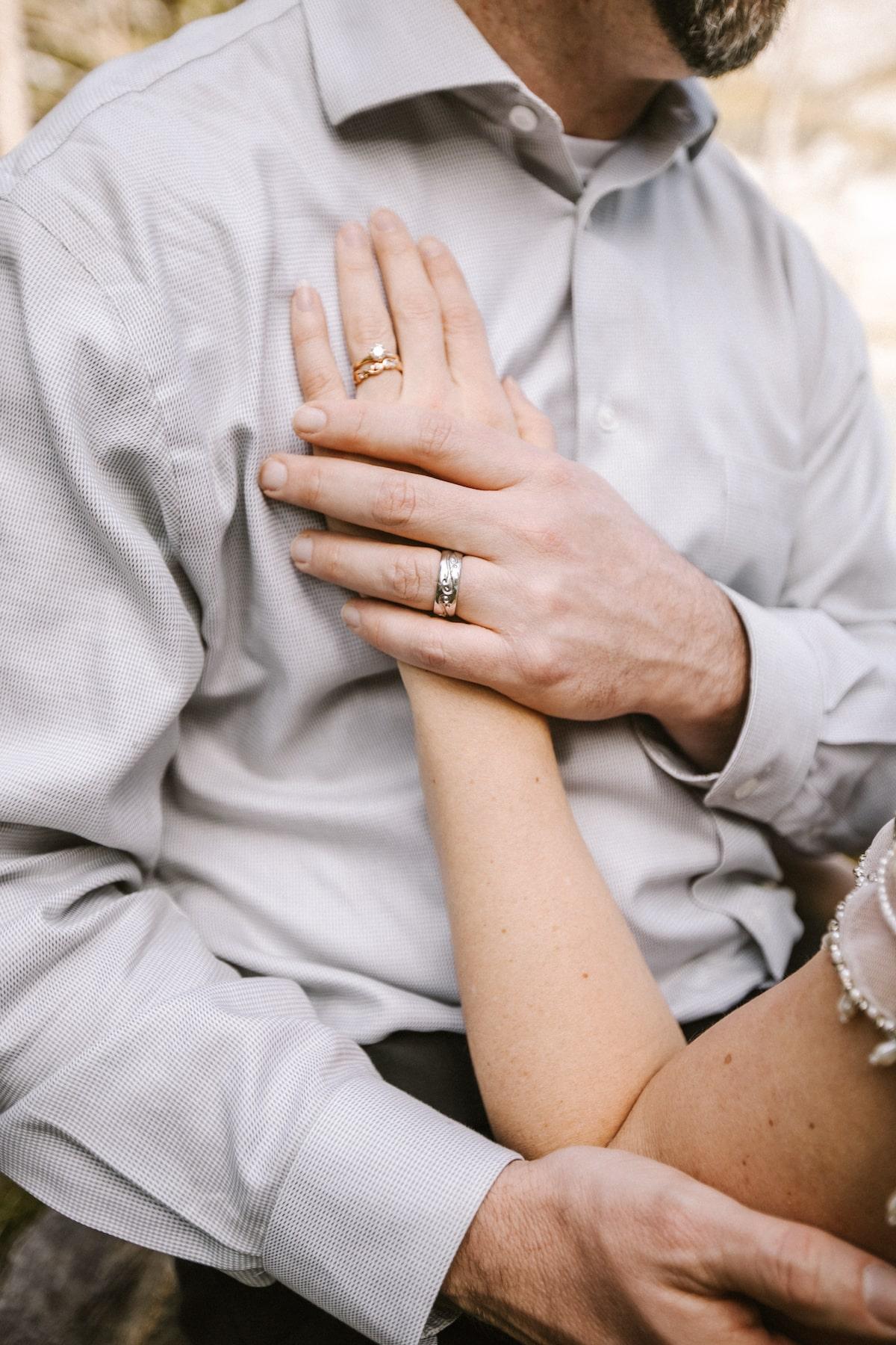 ceremonie elopement mariage oeschinensee suisse