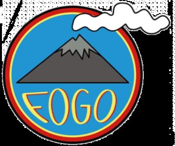 Logo Fogo